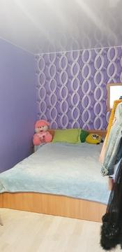 Щелково, 2-х комнатная квартира, ул. Иванова д.13а, 3150000 руб.