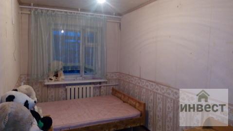 Продается двухкомнатная квартира, г.Наро-Фоминск ул. Рижская д.2