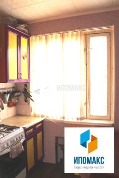 Продается 1_ая квартира д.Яковлевское