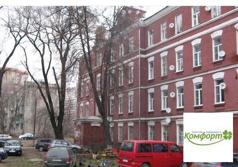 Раменское, 1-но комнатная квартира, ул. Солнцева д.д.2, 3200000 руб.