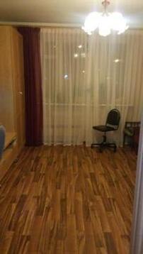 Продается 3-х квартира Строгинский б-р 14 к 3.