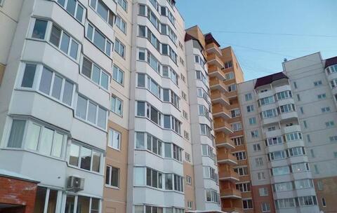 Продается квартира, Чехов, 53м2