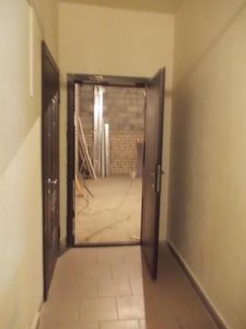 Продается однокомнатная 2-х уровневая квартира