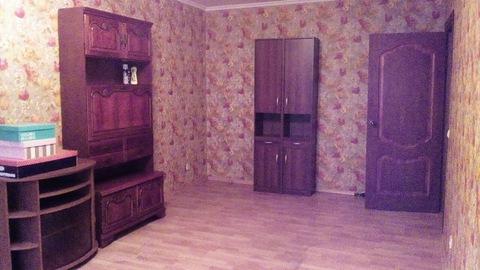 Продажа квартиры в Ватутинках