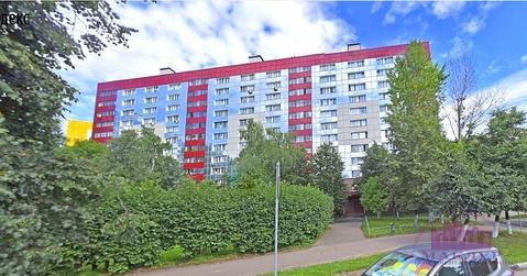Продается 2-к квартира, г.Одинцово, ул.Можайское шоссе, д.131
