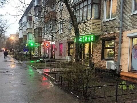 Продается Нежилое помещение. , Домодедово г, улица Корнеева 2