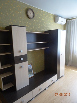 Сдается 2-х комнатная квартира г.Одинцово (евроремонт)
