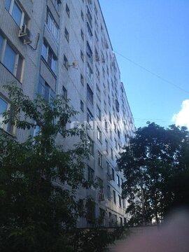 Продажа 3 комнатной квартиры м.Люблино (Тихорецкий бульвар)