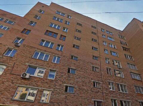 Продается отличная 4-ком. квартира в Истре