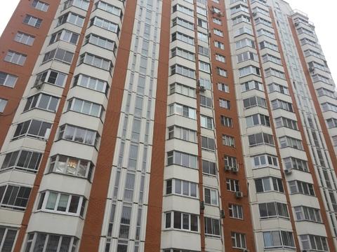 Г.Московский, ул. Георгеевская , 3х комн квартира