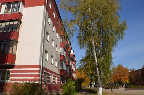 Продажа 2-х комнатной квартиры в центре Балашихи