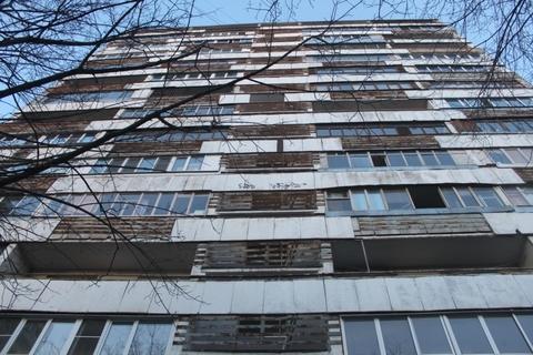 2-комн. квартира м. Сходненская, пр. Донелайтиса, д.14к1