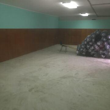 Помещение в аренду под производство, склад Бусиновская горка