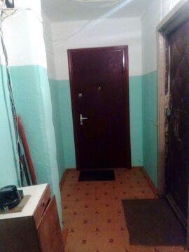 Продается 2-комнатная квартира г.Жуковский, ул.Молодежная, д.21