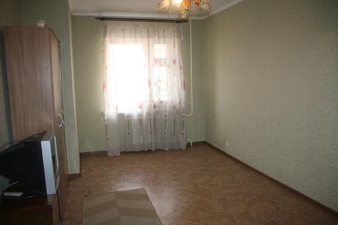 2-х квартира Лесной городок, Одинцовский район, ул. Энергетиков дом 3