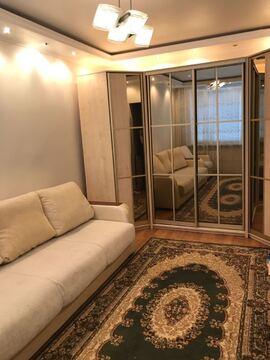 Мытищи, 2-х комнатная квартира, ул. Летная д.46 к3, 5700000 руб.