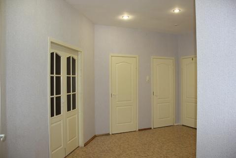 Продается просторная квартира в центре города 147 кв.м.