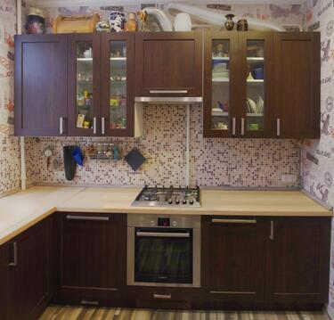 Фрязино, 2-х комнатная квартира, ул. Институтская д.21, 4200000 руб.