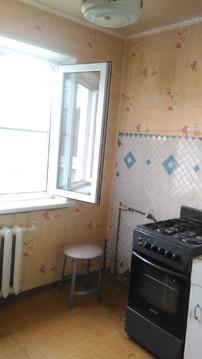 Коломна, 1-но комнатная квартира, ул. Ленина д.56, 1750000 руб.