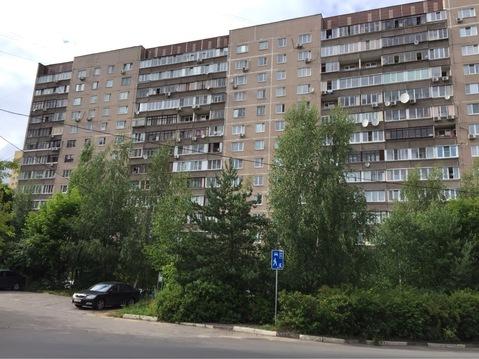 Одинцово, 2-х комнатная квартира, ул. Сосновая д.32, 5750000 руб.