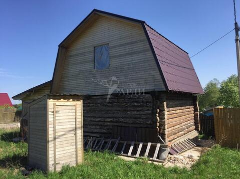 Продажа дома, Спасское, Клинский район