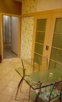 Королев, 3-х комнатная квартира, Октябрьский б-р. д.5б, 11100000 руб.