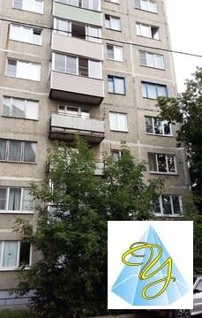3-х комнатная квартира ул.Урицкого
