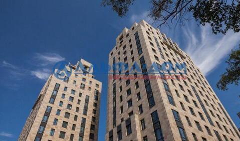 Продается Квартира в г.Москва, М.Тульская, улица Орджоникидзе
