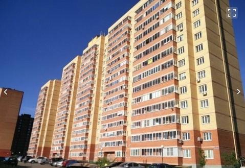 Раменское, 2-х комнатная квартира, ул. Молодежная д.27, 4650000 руб.