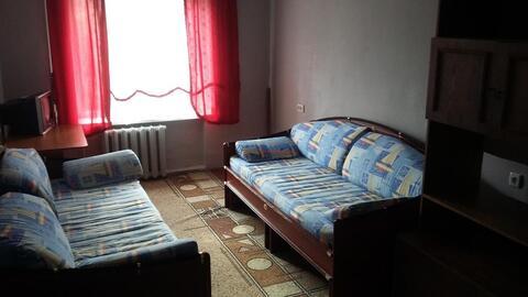Сдам квартиру в г.Климовск, , Советская ул