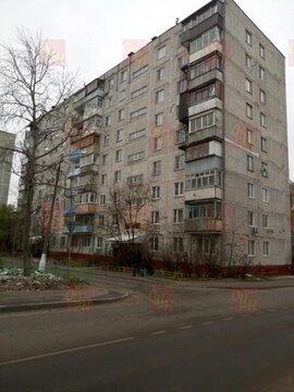 Аренда квартиры г.Щелково, улица Космодемьянская