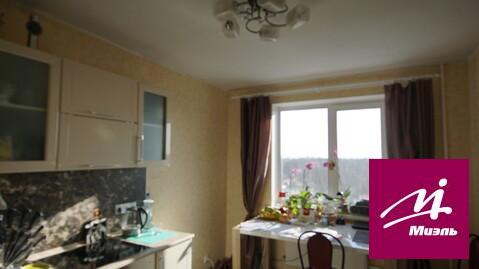 Лобня, 1-но комнатная квартира, Окружная д.1, 4000000 руб.
