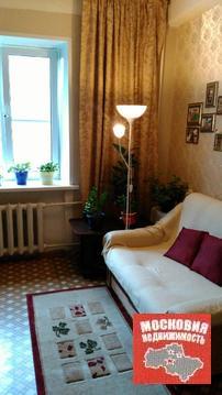 В центре города продаются две комнаты в отличном состоянии
