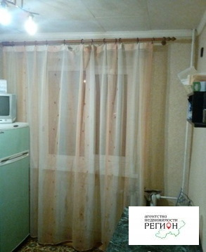 Наро-Фоминск, 1-но комнатная квартира, ул. Профсоюзная д.12, 2300000 руб.