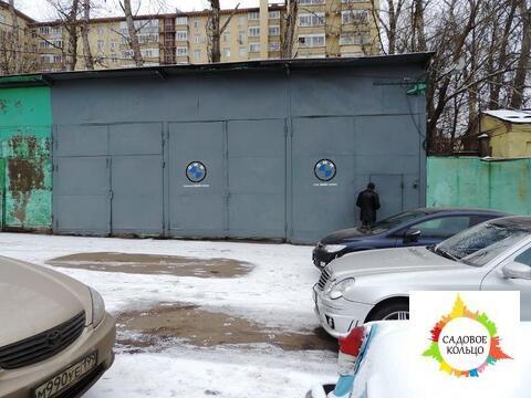 Предложение без комиссии, 70000 руб.