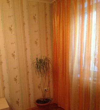 2 комнатная квартира 46 кв.м. в г.Жуковский, ул.Гагарина д.32к2