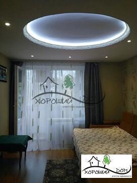 Продается 2-х комнатная квартира в Андреевке дом 6.