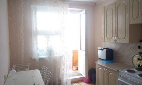 2 комнатная квартира в гор.Троицк