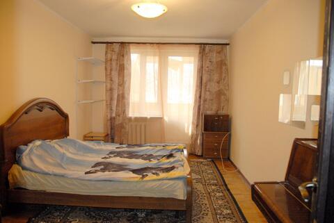 Сдается 3-х комнатная квартира Щелково