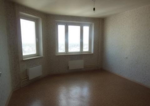Продается квартира, Чехов, 84м2
