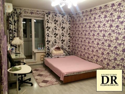 Продам: комнату 19 кв.м. Волжский бул. д.4, корп.2 (м.Текстильщики)