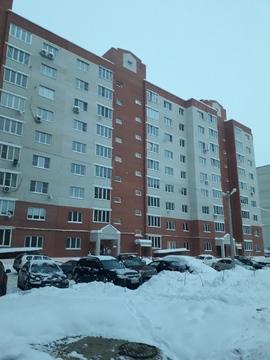 2 комнатная Белоозерский под ремонт.