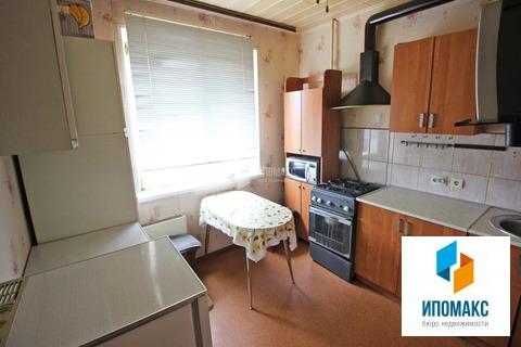 Продается 2-комнатная квартира в п. Калининец