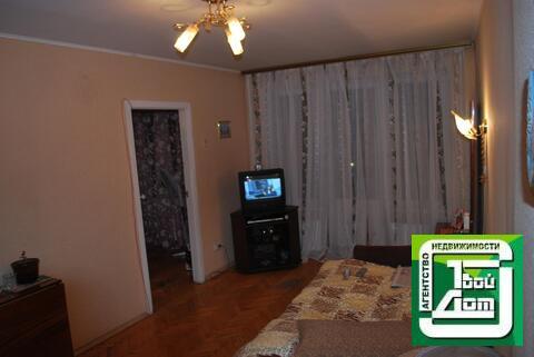 Москва, 2-х комнатная квартира, ул. Гарибальди д.21 к4, 6999000 руб.