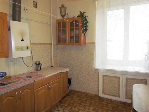 Продается однокомнатная квартира в г. Озеры