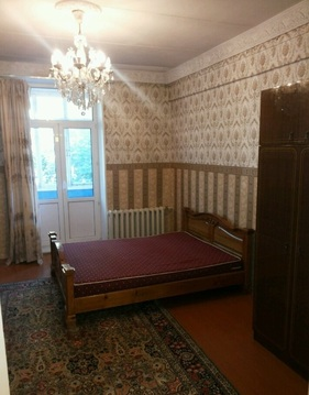 2 комнатная квартира 62 кв.м. в г.Жуковский, ул.Гагарина д.4