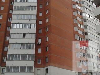 Одинцово, 1-но комнатная квартира, ул. Вокзальная д.37 к1, 3600000 руб.