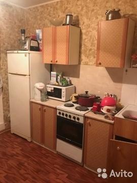 Продается 1-я квартира в Кузнечиках