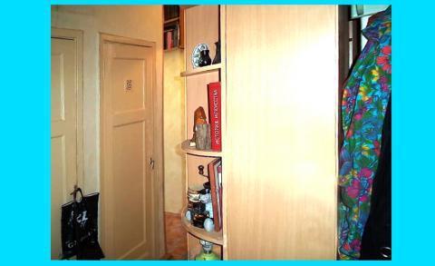 Купить квартиру м. Сокольники и Красносельская. Стромынка, Русаковская