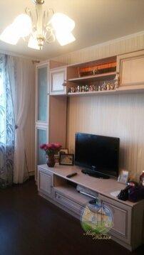 Продаю отличную 3-х комнатную квартиру в центре г.Щелково